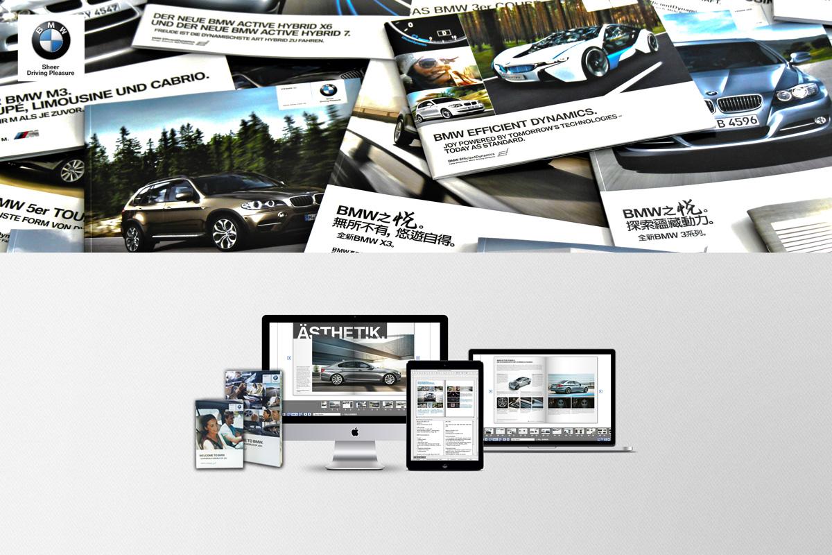BMW-PM
