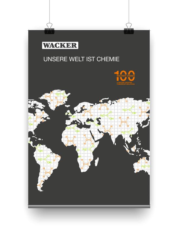 Wacker-slide-poster-welt