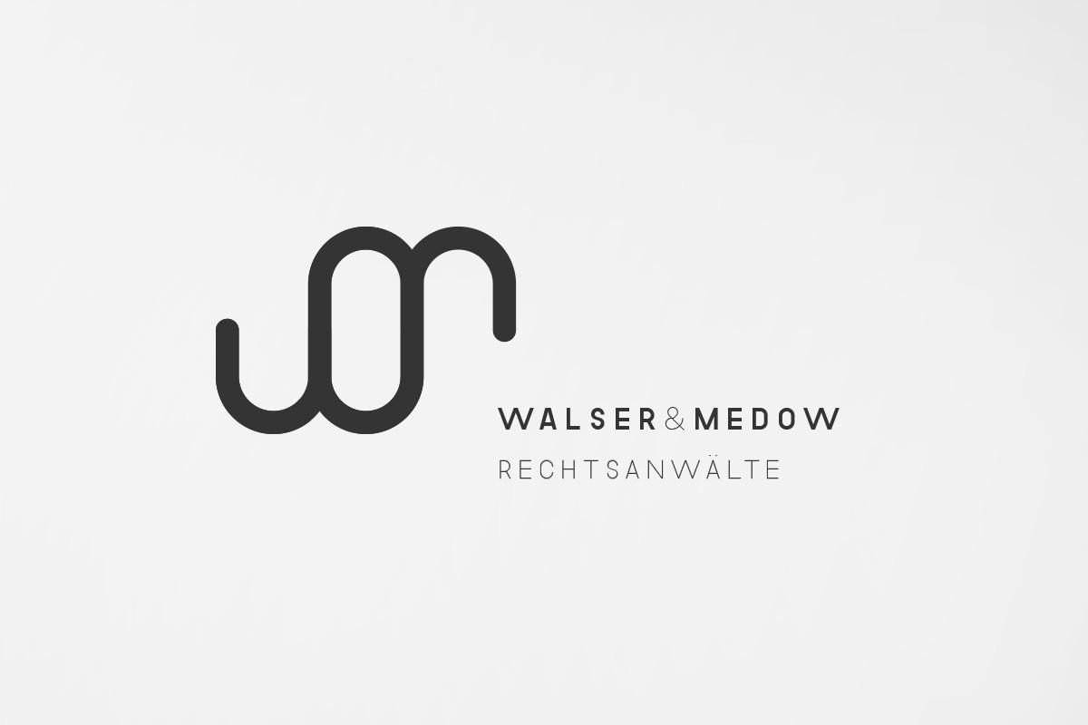 walser-medow-logo