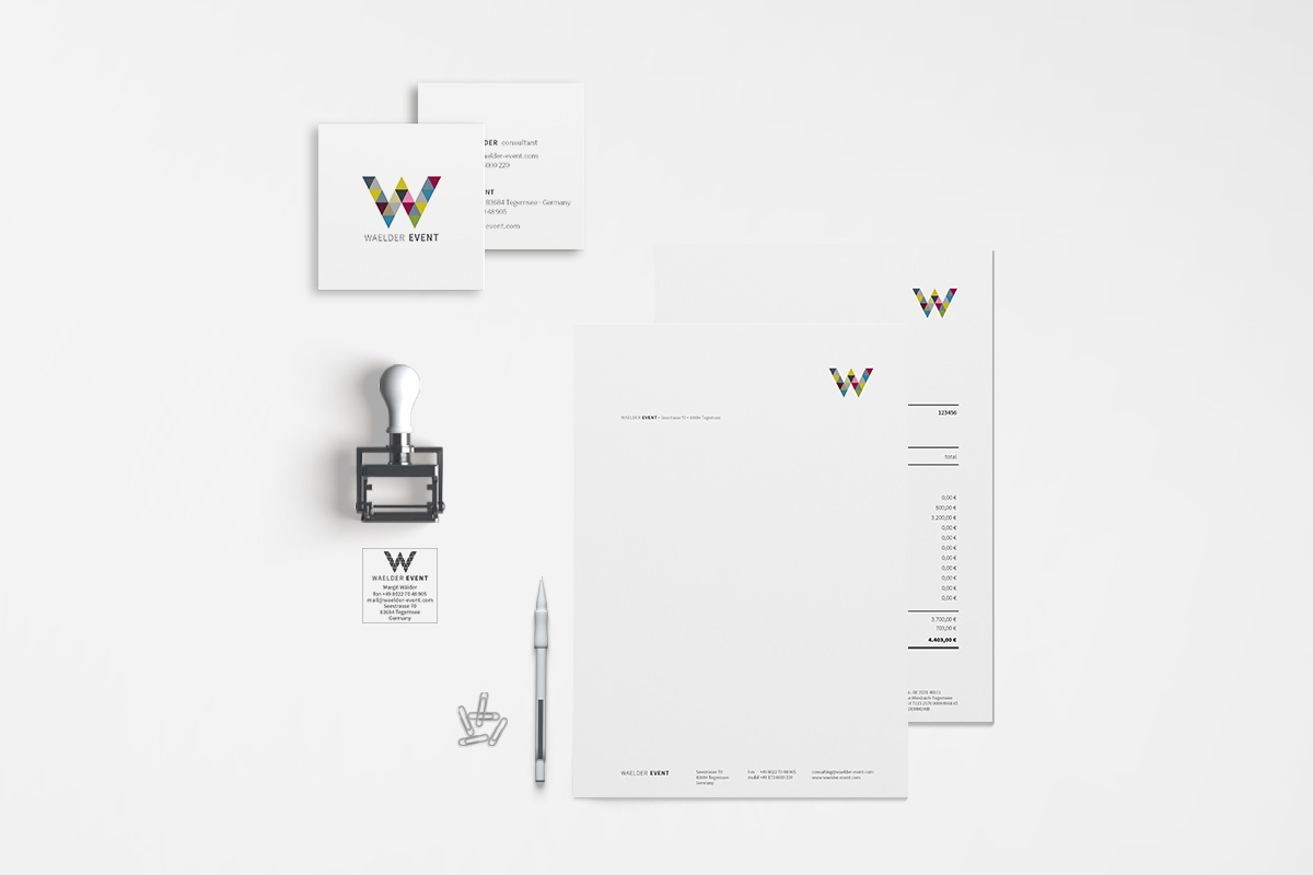 WE-stationary
