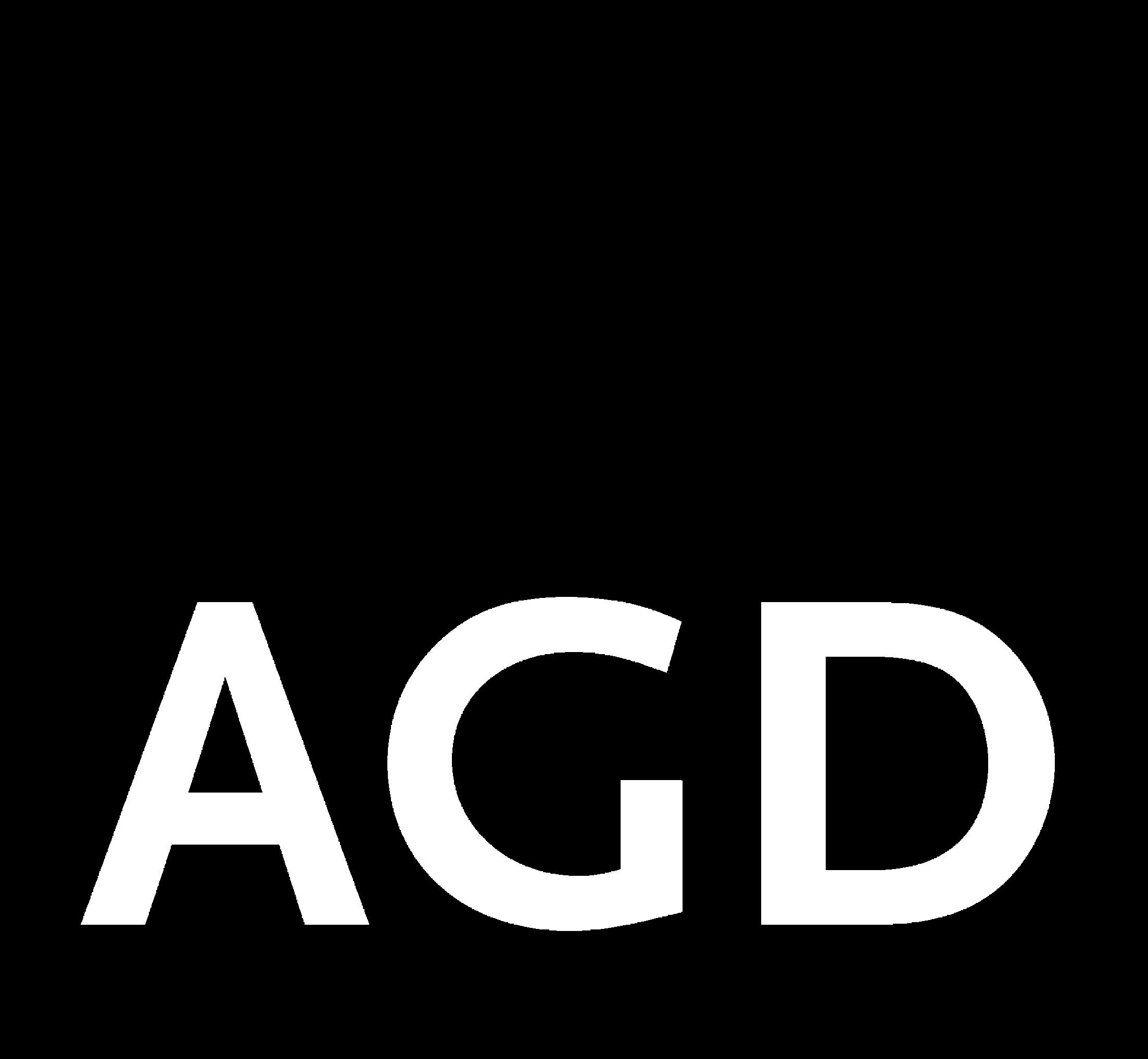 Mitglied im Allianz Deutscher Designer E.V.