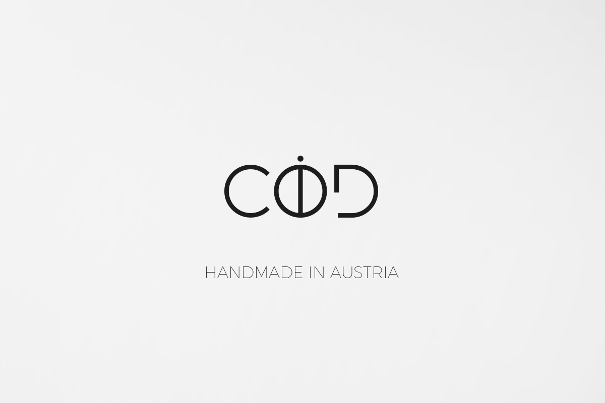 coid-logo-slide